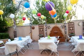 backyard decorating ideas for parties pic photo photos on backyard party  decorating ideas jpg