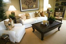 the white sofa set steals show look at this living room design and decorating ideas leather magnificent white couches in living room