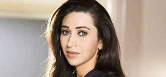 10 pictures of karishma kapoor without makeup