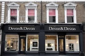 london furniture store homepeek