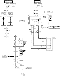 1994 ford e350 rv minni wini ac fan blower not working how to convert a furnace blower fan into a stand alone fan at Blower Motor Wiring Diagram