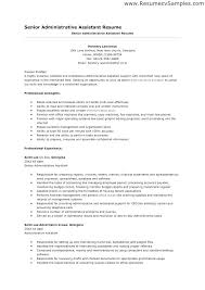Professional Medical Assistant Resume Example Medical Assistant ...