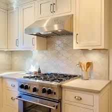 Kitchen Bath Design Showroom Arlington Heights Illinois