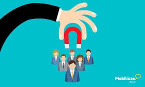Saiba como conquistar mais clientes com Marketing Digital