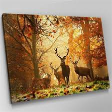 print large canvas wall art page 1