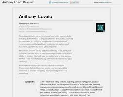 Create Resume From Linkedin Profile Nice Create R Resume And Linkedin Profile Writing With How To Write