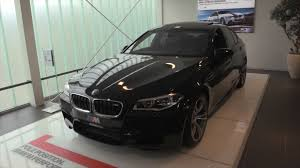 BMW 5 Series bmw m5 f10 price : BMW M5 2016 In Depth Review Interior Exterior - YouTube