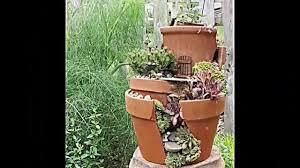18 Kreative Gartenideen Gebrauchte Möbel Als Gartendeko Benutzen