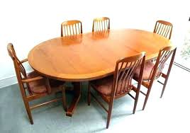 teak kitchen table teak kitchen tables teak kitchen table and chairs appealing teak kitchen table dining