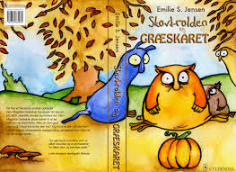 children s book cover by wearethesnow children s book cover by wearethesnow