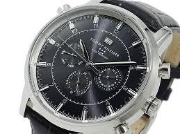watchlist rakuten global market tommy hilfiger tommy hilfiger tommy hilfiger tommy hilfiger watch mens 1790875 black