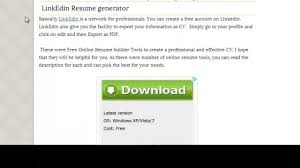 Stuck On Windows Resume Loader Free Resume Example And Writing