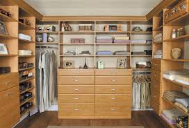Closets Designs Pictures Of Closets Designs Closet Design Lowes