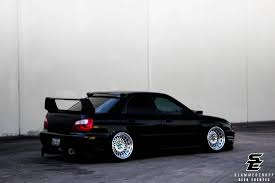subaru wrx 2004 stance. Beautiful Wrx And Subaru Wrx 2004 Stance A