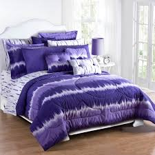 bedding quilts bedroom smart twin xl bed in a bag beautiful purple forter than contemporary twin xl