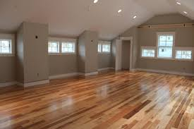 Image result for Wood Flooring?