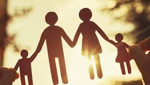 "UNYP eLearning: International Uniting Contest ""Motherland, Family, Love"""