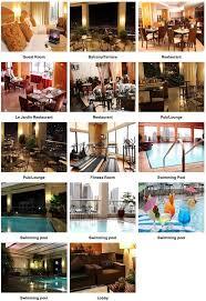 city garden hotel makati manila philippines