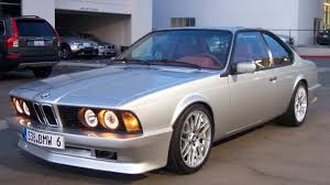 BMW Convertible bmw 850 0 60 : BMW - 0-60 | 0 to 60 Times & 1/4 Mile Times | Zero to 60 Car Reviews