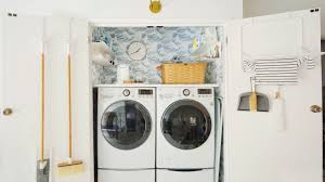 Commercial Laundry Design Guide How To Select The Correct Washer Cycle For Clothes