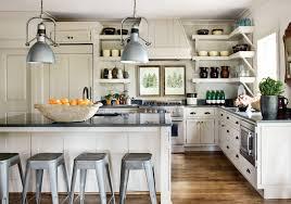natural cabinet lighting options breathtaking. Pendant Lights, Awesome Industrial Light Kitchen Lighting Chandelier Metal Light: Marvellous Natural Cabinet Options Breathtaking