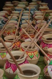 office decor for pongal. Latest Pongal Pot Designs 2013 For Festival In Bharatmoms.com Office Decor