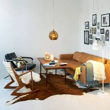 Small Picture Excellent Ideas to Help You Make Retro Living Room Design Home