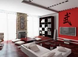 east-asia-theme