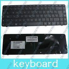 Отзывы и обзоры на Черный <b>Ноутбук Hp</b> в интернет-магазине ...