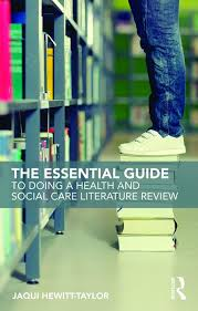 Get   Stay Organized   Library Guide to Capstone Literature     Subject Guides