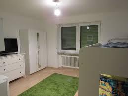 3-Zimmer Wohnungen zu vermieten, Ludwigshafen am Rhein | Mapio.net
