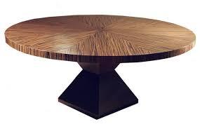 kalahari round dining table 60 diameter