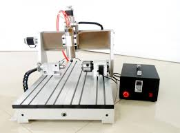 4th axis cnc router desktop cnc router for 3d milling machine 3d engraving machine 3d cutting machine