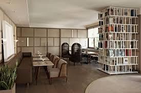 Latest Bookshelf Room Divider Room Divider Bookshelf Ideas Living Room  Study Design Ideas