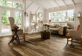 Ranch Living Room Ranch Style Homes Remodel Ideas Wood Ranch Style House Remodel