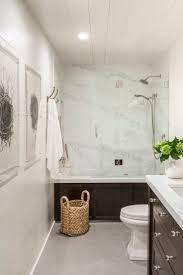 Best  Hall Bathroom Ideas On Pinterest - Tile bathroom design