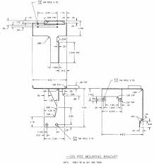 wiring diagram for ecm motor wiring image wiring ge ecm motor wiring diagram wiring diagram and hernes on wiring diagram for ecm motor