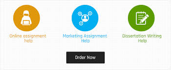 Thesis Assignment Help Assignment Help