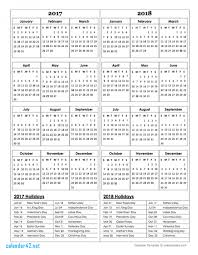 two year calender full year calendar 2018 printable military bralicious co