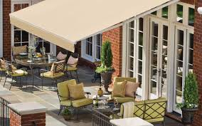 kitchen decor paradise outdoor kitchens custom outdoor awnings ideas also incredible paradise kitchens pictures services