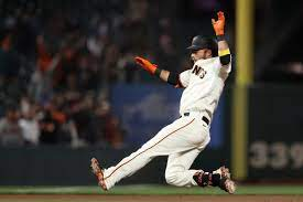 Giants lose to Padres as Dodgers win ...