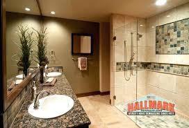 dallas bathroom remodel.  Bathroom Bathroom Remodel Showroom Near Me Showrooms Also  Stores Together   Throughout Dallas Bathroom Remodel N