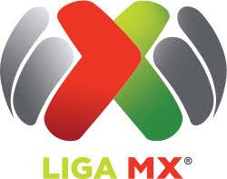 liga mx image liga mx