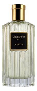 <b>Grossmith Amelia</b> купить селективную парфюмерию для женщин ...