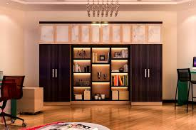 bedroom showcase designs. bedroomheavenly home office designs desks shelving by closet factory showcase for hall cf design heavenly bedroom w