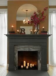 Fireplace Ideas Diy Mantel Ideas Fireplace Mantel Decorating Ideas Home Llxtb Com