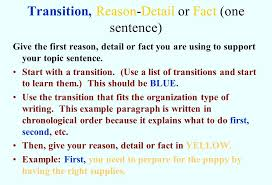 transition statements examples co transition statements examples essay transition examples best 25 transition words