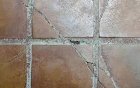 fascinating how to repair bathroom tiles fixing bathroom tiles on walls