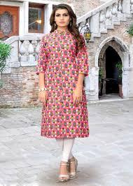 Simple Kurti Neck Designs Images Simple Kurti Neck Design Get Cotton Kurti For Ladies