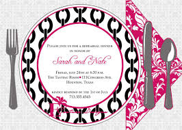 dinner invitation template best dinner invitation template on sample dinner invitation template 82 for your hd image picture ideas dinner invitation template